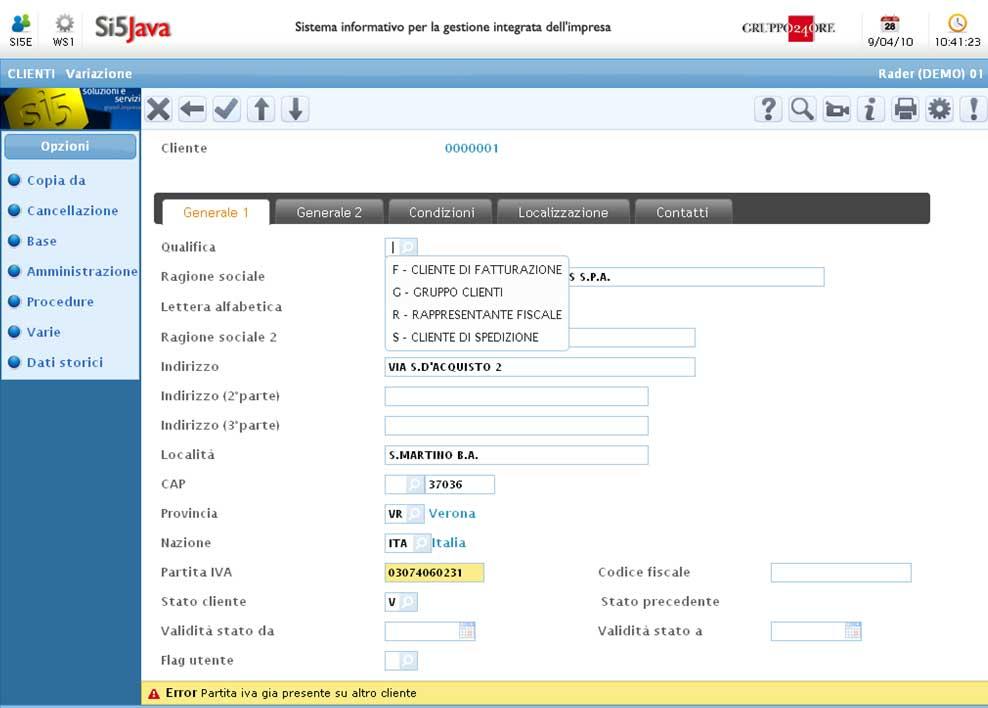 BASE100 - Caravel: Modernization of Legacy Applicactions